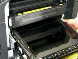 Photocopier Spare Parts in Navi Mumbai, Maharashtra | Get Latest
