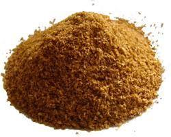 Cumin Powder, Packaging Size: 25kg - 50kg, Packaging: Plastic Bottled