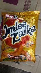 Jmlee Zatka Candy