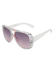 kids designer sunglasses 0o7v  kids designer sunglasses