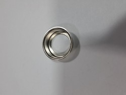 Metal Ring for Torch