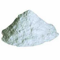 White Chalk Powder, Packaging Type: Bag, Packaging Size: 40 - 50 Kg