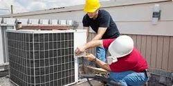 Air Conditioning Installation Service