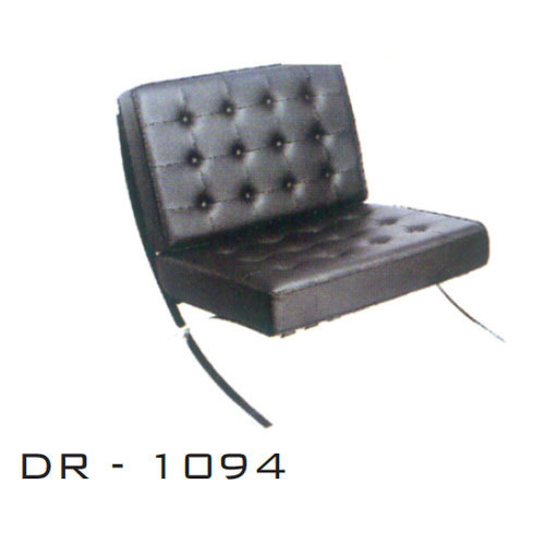 Leather Barcelona Chair  sc 1 st  IndiaMART & Leather Barcelona Chair at Rs 15000 /piece | Leather Barcelona Chair ...