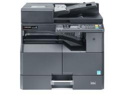 Kyocera 1800 Multifunction Printer
