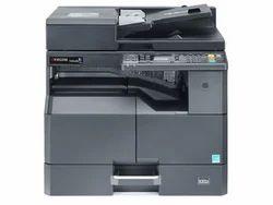 Kyocera 1800 Multifunction Printer