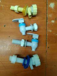 Plastic Water Tap in Chennai, Tamil Nadu | Get Latest Price