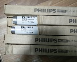 Philips Tld 36w/965