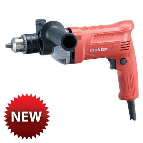 Relativ Maktec (By Makita) Drill, MT620, 13mm, 580 watts at Rs 3826 /pack UG32