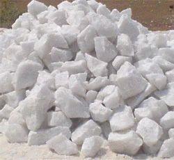Quartz / Silica Powder