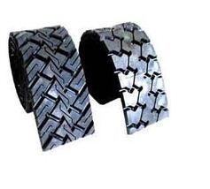 Tyre Repair and Retreading Service