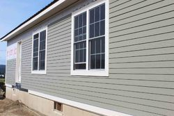 Fiber Cement Siding Board At Best Price In India