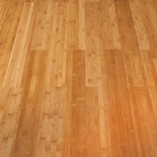 Solid Wood Bamboo Flooring, Hardwood Bamboo Flooring
