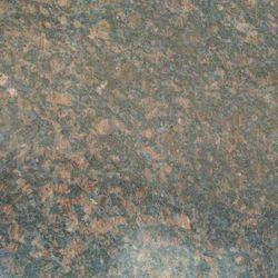 Tan Brown Stone