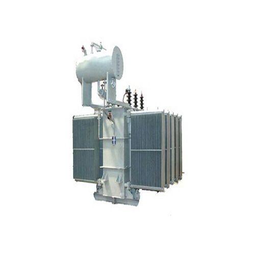 Voltage Regulator Transformer Manufacturer From Hyderabad