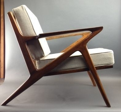 Product Image. Read More. Wooden Lounge Chair