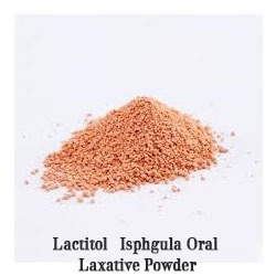 Herbal Laxative Powder
