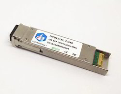 Daksh XFP (10G) Series Transceiver