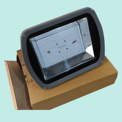 LED Flood Light 85watt