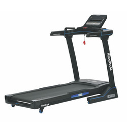 Reebok Motorized Treadmill Jet Fuse Series