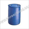 Paver Block Plasticizer