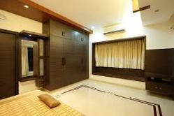 Home Design Consultants in Pune - Home Design Consultancy Services ...