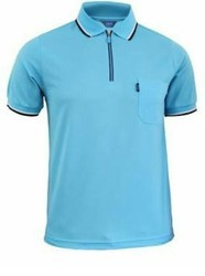 Mens Polo Tshirt