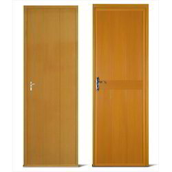 Sintex Interior Doors