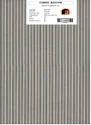 PC Stripe Fabric FM000342