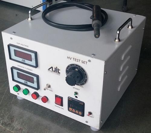 HV1 High Voltage Tester