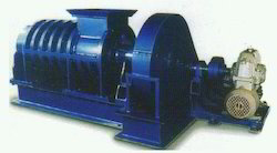 Rubber Machinery Suppliers Manufacturers Amp Traders In India