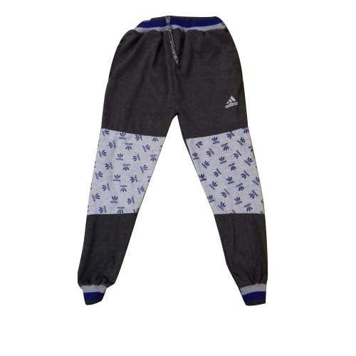 Adidas Sports Lower /pants at Rs 1299 /piece(s) | Lajpat Nagar 1 ...