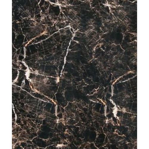 Pvc Italian Marble Sheet At Rs 2400 Sheet पीवीसी मार्बल