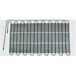 Refrigerator Condenser refrigerator condenser coil - view specifications & details of