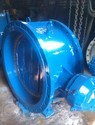 High Performance Butterfly Valves