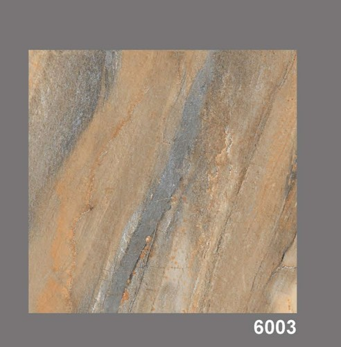 White And Multicolour 16x16 Floor Tiles 10 15 Mm Rs 450 Box Id