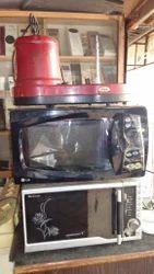 Bala Ji Electronic Repairing Services