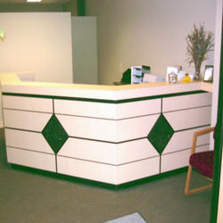 reception counter in pune maharashtra reception counter table suppliers dealers u0026 retailers in pune
