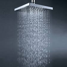 Overhead Shower In Jaipur Rajasthan Manufacturers Suppliers