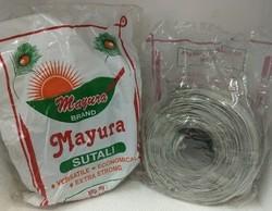 Supreme Plastic Sutli