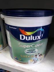 Interior Dulux Emulsion Paints