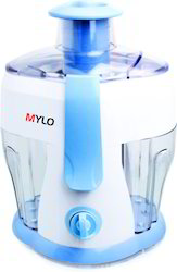 Ultima Juicy Mylo Mixer Grinder