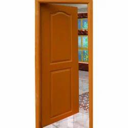 FRP Door  sc 1 st  IndiaMART & FRP Doors in Hyderabad Telangana | Fibre Reinforced Plastic Doors ...