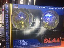 Fog Lamp In Pune फॉग लैंप पुणे Maharashtra Get Latest