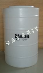 Sintex Household Drums - Cylindrical & Hexagonal  - HD / HDH