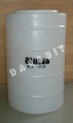 Sintex Household Drums - Cylindrical & Hexagonal  - HD / HDH
