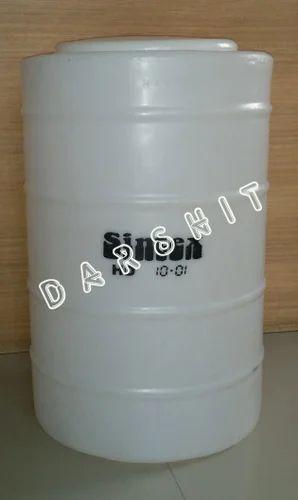Sintex Water Tanks Sintex Household Drums Cylindrical