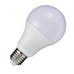 Cool Wintex LED Bulb, 9W