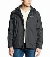 Full Sleeve Men's Reversible Jacket