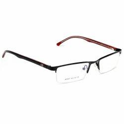Metal Eyeglass
